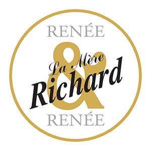 logo la mère richard